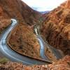 Southern valleys and the Sahara Desert MARRA